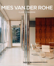 Mies van der Rohe (Petite Collection Architecture)