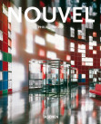 Nouvel (Petite Collection Architecture)