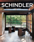 Schindler (Petite Collection Architecture)