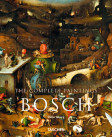 Bosch (Basic Art Series)