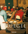 Bruegel (Basic Art Series)