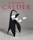 Calder (Basic Art Series)