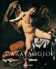 Caravaggio (Basic Art Series)