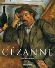 Cézanne (Basic Art Series)
