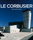 Le Corbusier (Petite Collection Architecture)