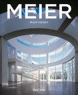 Meier (Petite Collection Architecture)