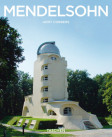 Mendelsohn (Petite Collection Architecture)