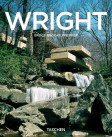 Wright (Petite Collection Architecture)