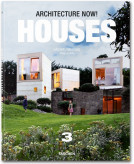 Architecture Now! Houses. Vol. 3