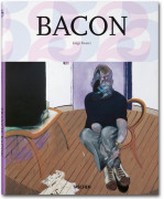 Bacon (Basic Art Series, TASCHEN 25 Edition)