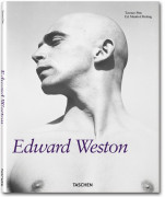 Edward Weston (TASCHEN 25 Edition)