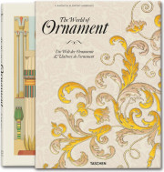 The World of Ornament (Jumbo, T25)
