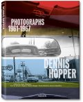 Dennis Hopper. Photographs 1961–1967 (Collector's Ed.)