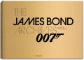 The James Bond Archives, Golden Edition B, No. 251–500 (Collector's Edition)