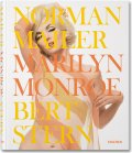 Norman Mailer/Bert Stern. Marilyn Monroe, Art Edition B (Collector's Ed.)