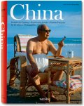 China. Portrait of a Country (TASCHEN 25 Edition)