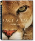 Frans Lanting. Face à face (TASCHEN 25 Collection)