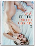 The New Erotic Photography Vol. 2