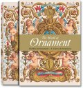 The World of Ornament (TASCHEN 25 Edition)