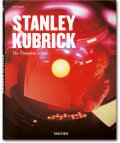 Stanley Kubrick. The Complete Films (TASCHEN 25 Edition)