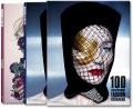100 Contemporary Fashion Designers (Jumbo, TASCHEN 25 Edition)
