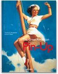The Great American Pin-Up (Jumbo, TASCHEN 25 Edition)