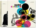 Jazz Covers (Jumbo, TASCHEN 25 Edition)
