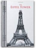 The Eiffel Tower (Jumbo, TASCHEN 25 Colección)