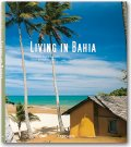 Living in Bahia (Jumbo)