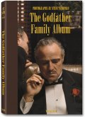 The Godfather Family Album (Jumbo)
