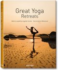 Great Yoga Retreats (Jumbo)