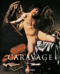 Caravage (Petite Collection Art)