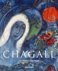 Chagall (Basic Art Series)