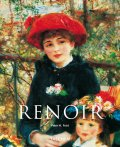 Renoir (Basic Art Series)