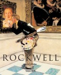Rockwell (Basic Art Series)