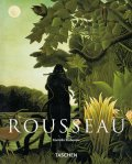 Rousseau (Basic Art Series)