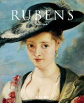Rubens (Basic Art Series)
