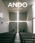 Ando (Petite Collection Architecture)