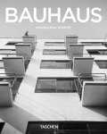 Bauhaus (Basic Architecture Series)