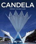 Candela (Basic Architecture Series)