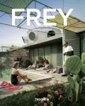 Frey (Basic Architecture Series)