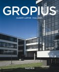 Gropius (Petite Collection Architecture)