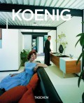 Koenig (Petite Collection Architecture)