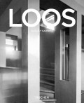 Loos (Basic Architecture Series)