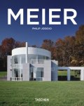 Meier (Basic Architecture Series)