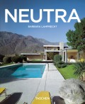 Neutra (Basic Architecture Series)