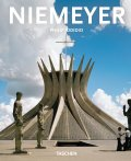 Niemeyer (Basic Architecture Series)