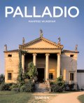Palladio (Basic Architecture Series)