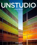 UNStudio (Basic Architecture Series)