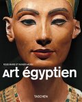 Art égyptien (Petite Collection Art)